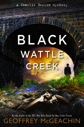 BlackwattleCreek
